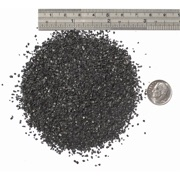 Photo of Health Natura Granular Coconut Activated Charcoal