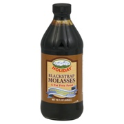 Photo of Holiday Blackstrap Molasses