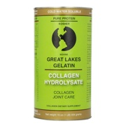 Photo of Great Lakes Collagen Hydrolysate