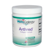 Photo of Nutricology Arthred Collagen Formula