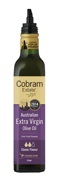 Cobram Estate Australian Extra Virgin Olive Oil